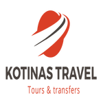 Corfu private transfers and tours
